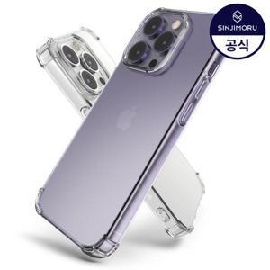 핸드폰 투명 젤리 케이스 갤럭시S21 노트20 플러스 울트라 아이폰 13 프로 아이폰12 11 맥스 미니 XS X SE