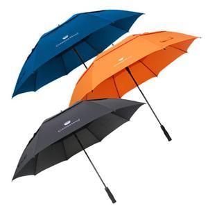 장우산 이중방풍80 2개세트