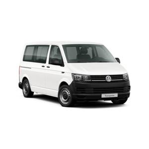 [차량] 칸쿤 공항 - 각 지역 차량 픽업/샌딩 서비스 - 플라야 무헤레스<->  스칼렛호텔  편도 (1~6명까지 1인 선택)