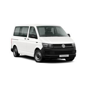 [차량] 칸쿤 공항 - 각 지역 차량 픽업/샌딩 서비스 - 칸쿤공항/다운타운<-> 툴룸 지역 편도  (1~6명까지 1인 선택)