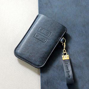 발칸 XM3 SM6 QM6 SM3 SM5 SM7 QM3 스마트 키케이스 키홀더 자동차 이니셜각인