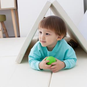 엘키즈 프리미엄 폴더매트 모음전 / 아기 아동 유아 거실 접이식 바닥 복도 놀이방매트 층간소음방지