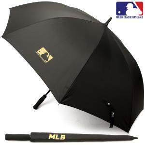 MLB공인 자동 우산 주니어 학생 성인 자동/수동 3단 장우산 모음전