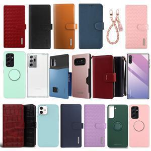 LG 벨벳 Q61 Q51 Q8 Q7 Q6 V50 S V40 V30 G8 G7 다이어리 투명 젤리 방탄 카드 케이스