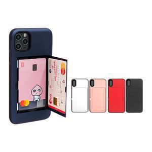 에스투비코퍼레이션  핸드폰 케이스 갤럭시 노트9 8 10 플러스 s10 e 5g s20 울트라 플러스 카드 범퍼 자석 마그네틱 지갑 카드수납 폰