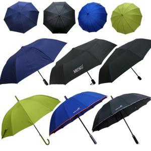 (1+1) 우산 행사  / 3단우산 / 2단우산 / 장우산 / 자동우산 / 패션우산 / 대형우산