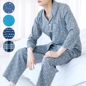 순면 남자잠옷 홈웨어 파자마 상하세트 5종 택1
