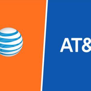 [미국유심] 미 동부 AT&T 미국유심 장기플랜 데이터 2GB~무제한 선택 60일or90일 - [AT&T] 4G LTE 6GB / 90일_택배