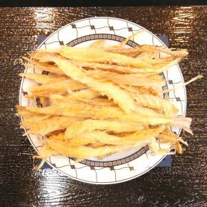 업소용 황태채 1kg 고담백 북어채 상품 자갈치푸드