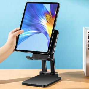 아이패드 거치대 태블릿 거치대 필기 침대 받침대 드로잉 키보드 프로 갤럭시탭 s7+ 탭 12.9 테블릿
