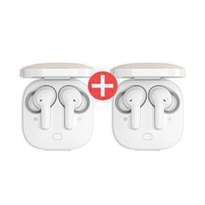 1+1 큐씨와이 QCY T13 블루투스 이어폰