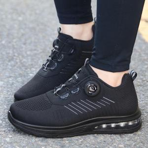 레이시스  R 11002 여성 남성 에어 운동화 다이얼 스니커즈 런닝화 워킹화 남자 트레킹화 운동화 신발