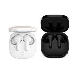 1+1 큐씨와이 QCY T13 블루투스 이어폰 무료배송