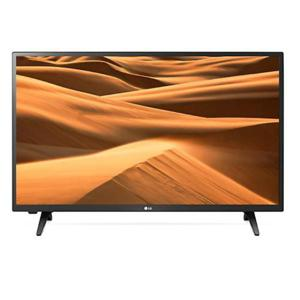 LG전자 107cm FHD TV 43LM6350KNA (스탠드형)