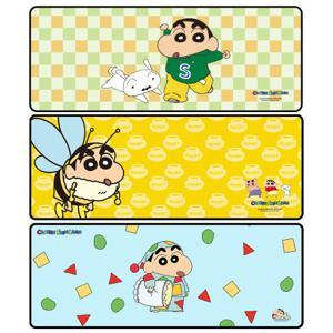 레토  레토 짱구 게이밍 마우스패드 장패드 ZMP001L (파자마)