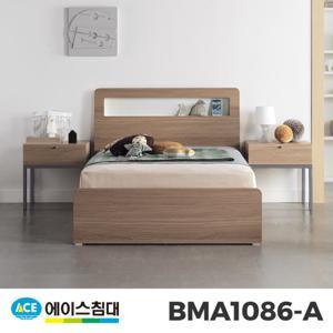 [에이스침대]BMA 1086-A CA등급/SS(슈퍼싱글사이즈)