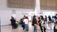베트남유심 인천공항수령 플레이유심으로 편리하게 여행했어요.