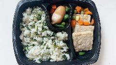 닭가슴살 도시락 다이어트 할때도 편하고 포만감있게 먹어요!