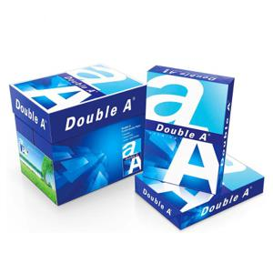 [더블에이] [선착순특급할인] 더블에이 A4 복사용지 A4용지 80g 2500매(1박스)