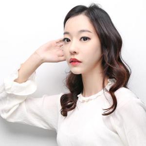 서울 사당 언니네헤어샵 기장추가금없음 클리닉 컷 포함 할인패키지