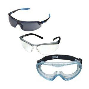 3M보안경/작업보안경/김서림/긁힘방지/안경보호