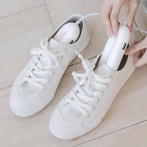 제로 신발 건조기